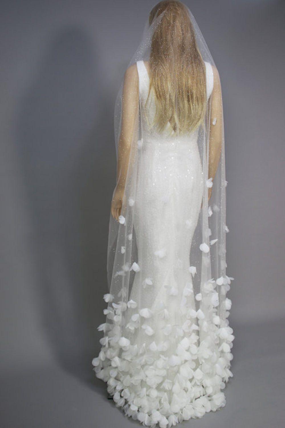Jada-Bridal-Veils-Melbourne