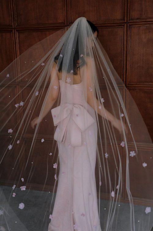 gia-Bridal-Veils-Melbourne